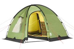 Купить кемпинговую палатку KSL Rover 4 от производителя со скидками.
