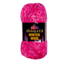 Пряжа Himalaya Winter Wool  08