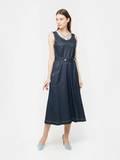 Платье З294-644