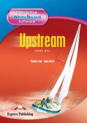 upstream b1+ interactive whiteboard