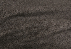 Шенилл Melange brown (Меланж браун)