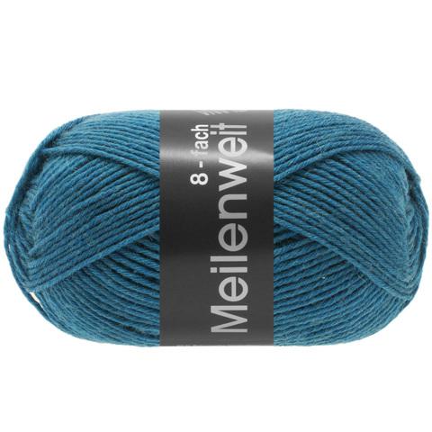 Lana Grossa Meilenweit 8-ply (9672) купить