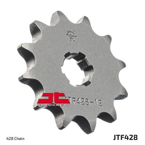 Звезда JTF428.12