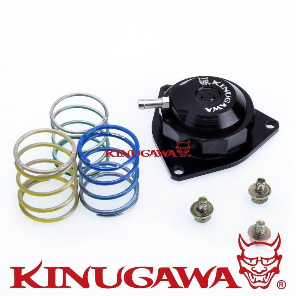 Тюнинг байпас клапан Kinugawa 324-02001-006