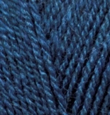 Купить Пряжа Alize SUPERLANA KLASİK Код цвета 215 | Интернет-магазин пряжи «Пряха»