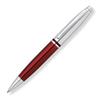Cross Calais - Red Chrome, шариковая ручка, M, BL