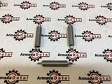 Пружина крепления глушителя для JCB 3CX 4CX 814/10177