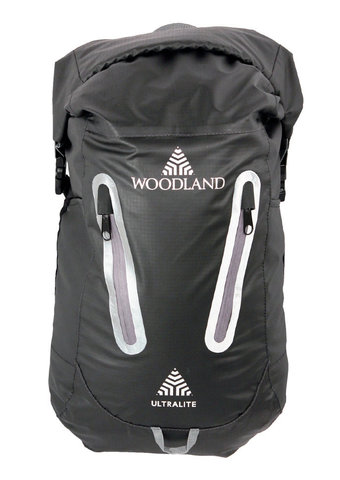 Герморюкзак Woodland Ultralite 30