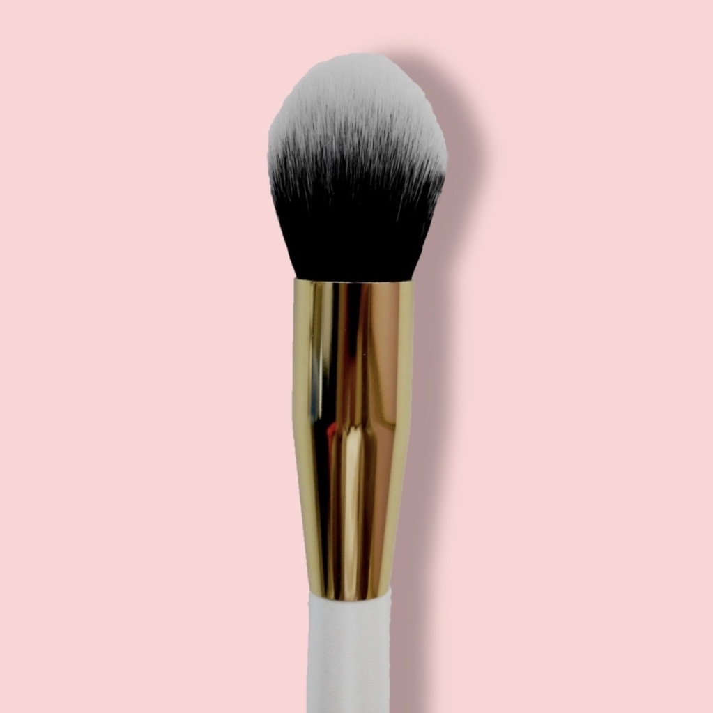 Oh My brush Multifunctional Foundation Brush 114