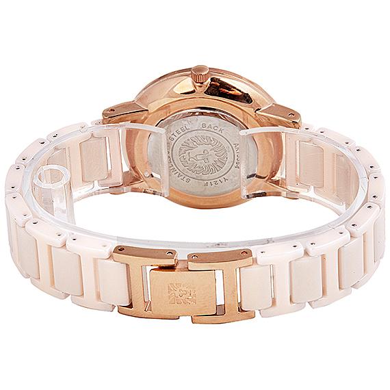 Часы наручные Anne Klein AK/3364LPRG