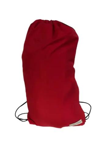 Йога-гамак Universal Red