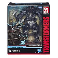 Transformer GEN STUDIO SERIES LDR AST