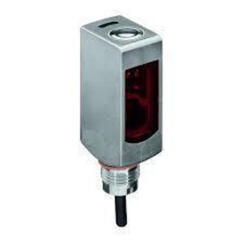 Фотоэлектрический датчик SICK WTB4S-3P3235H