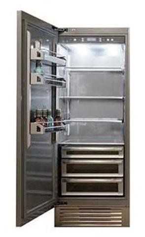 Холодильник Fhiaba KS8990FR6 (правая навеска)