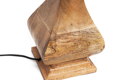 Лампа настольная  Secret De Maison ( mod. 7089 ) — натуральный (natural)