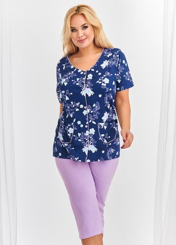 Пижама TARO (924 S20 WERA)