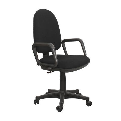 Кресло Гранд (Grand) 452105/C11*