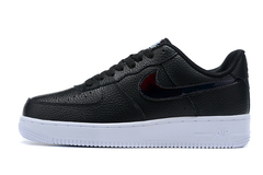 Nike Air Force 1 Low 'Black/White'