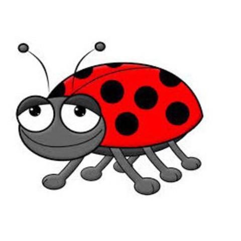 Ароматизатор FlavorWest Beetle Juice (Битлджус)