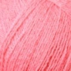 74608 (Фламинго)
