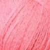 Пряжа LANA LUX 800 74608 (Фламинго)
