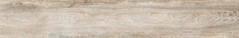 Керамогранит BRIGANTINA BG00 19,4x120