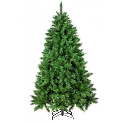 Искусственная Новогодняя Ёлка Букингемская 185 см (Triumph Tree)