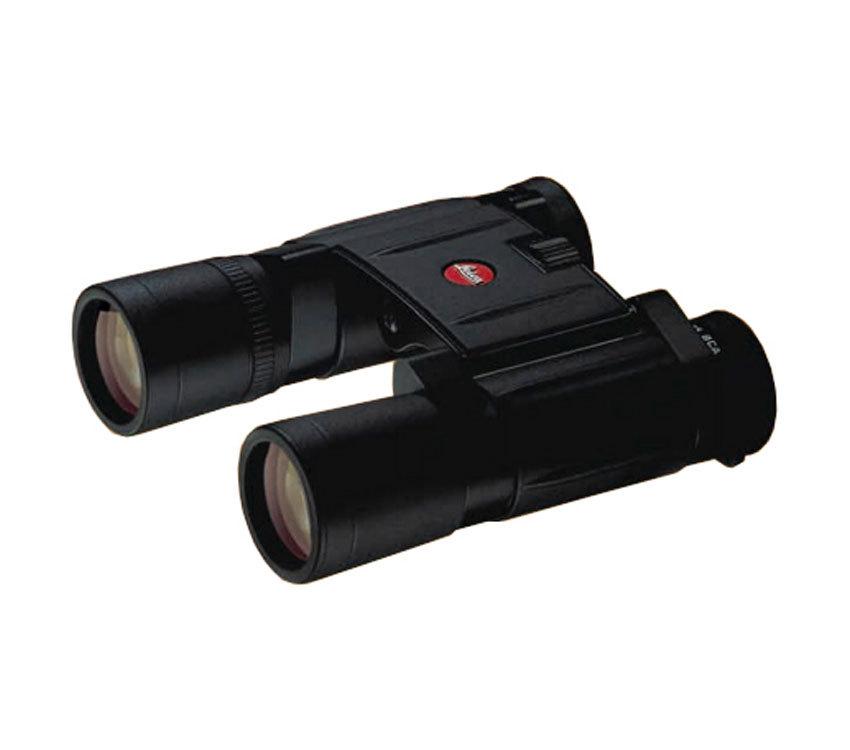 Бинокль Leica Trinovid 10x25 BCA black - фото 1