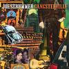 Joe Strummer / Gangsterville (12