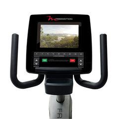 Велотренажер Freemotion r12.4