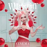 Witchcraft / Cinema (RU)(CD)