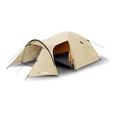 Купить Кемпинговая палатка Trimm Outdoor Eagle