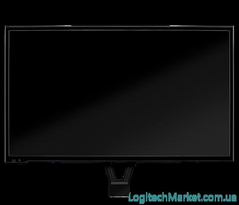LOGITECH_TV_Mount_XL-2.png