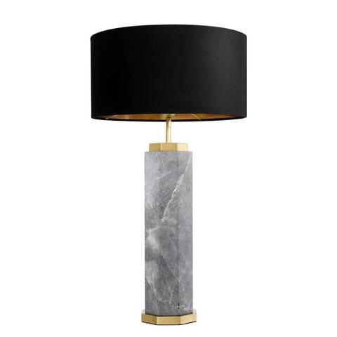 Настольная лампа Eichholtz 114000 Newman