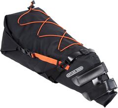 Подседельная велосумка Ortlieb Seat-Pack 16,5 л