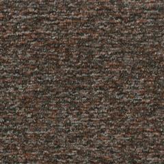 Покрытие ковровое Ideal Cobra 319 4 м