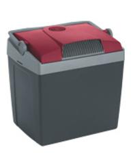 Автохолодильник Mobicool G26 DC, 25л, охл., пит. 12В