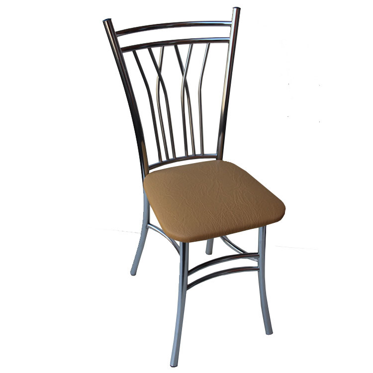 стул Ирис