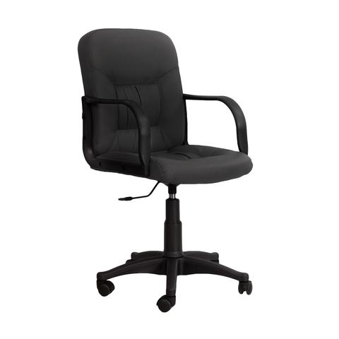Кресло Кенго, KENGO