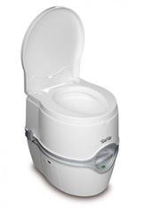 Биотуалет Thetford Porta Potti 565 White
