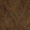 Gazzal Super Kid Mohair 64401 (шоколад)
