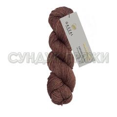 Gazzal Wool Star 3810