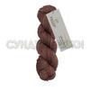 Gazzal Wool Star 3810 ( Шоколадный маффин)