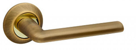 TEMPO RM AB/GP-7 Бронза/Золото