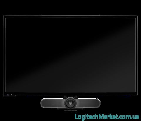 LOGITECH_TV_Mount_XL.png