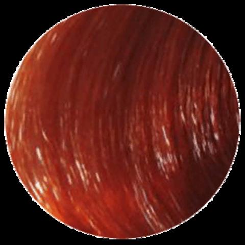 Goldwell Topchic 7RK (красная лава) - Стойкая крем краска