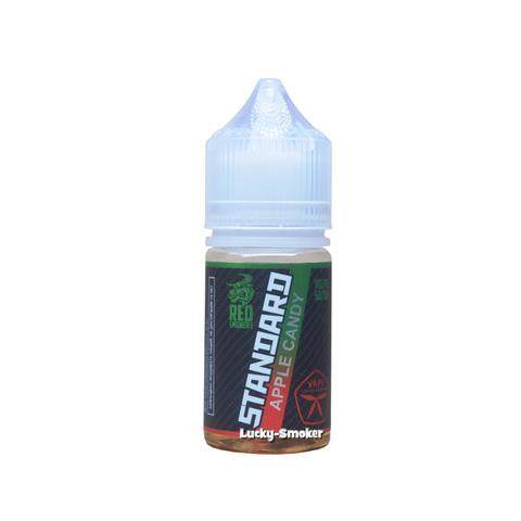 Жидкость Standard 30 мл Apple Candy