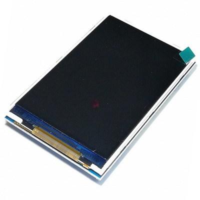 3.5 TFT LCD дисплей Ultra HD 320X480 для UNO, MEGA (сенсорный)