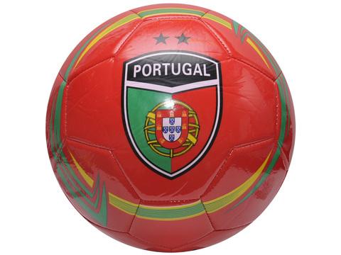 Мяч игровой для отдыха: FT8-13