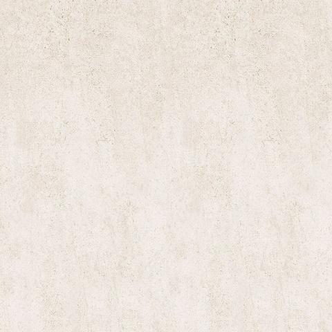 Плитка напольная Преза бежевый 01-10-1-12-01-17-1015 300х300х8